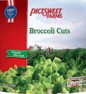 Pictsweet Farms Broccoli Cuts 794g