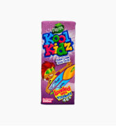 Fruta Kidz 100% Grape Juice 200ml