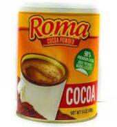 Roma Cocoa 200g