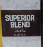 Dite Superior Blend