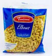 Tenderoni Macaroni Elbow 300G