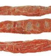 Pork Riblets 5 lbs