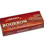 Devon Bourbon