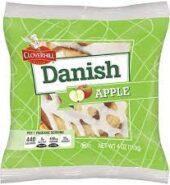 Clovehill Apple Danish 113G